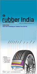 Rubber-India-Weekly