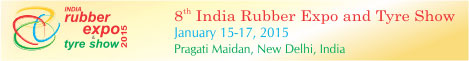 India Rubber Expo